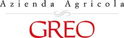 Azienda Agricola Greo